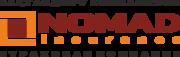 Круглосуточное автострахование Nomad Ins.,  выезд и доставка полиса